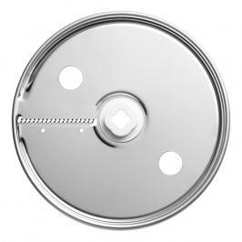 KitchenAid Strouhací kotouč na julienne pro Food processor 3,1 l