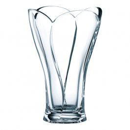 Nachtmann Váza 24 cm široká Calypso