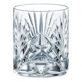 Nachtmann Set 6 sklenic na whisky Palais