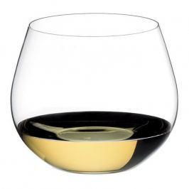 Riedel Sklenice Chardonnay O-Riedel