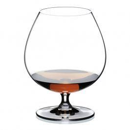 Riedel Sklenice na Brandy