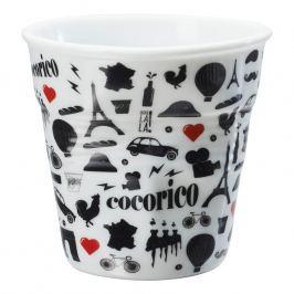 REVOL Kelímek na espresso 8 cl