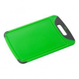 Silit Prkénko zelené 38 x 25 cm
