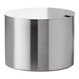 Stelton Cukřenka 0,2 l cylinda-line
