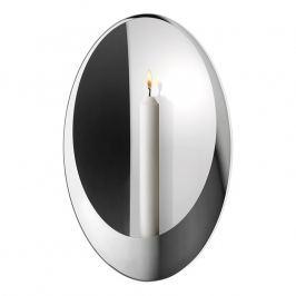 Stelton Nástěnný svícen Aura danish modern 2.0
