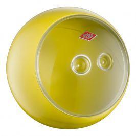 Wesco Dóza Spacy Ball citronová