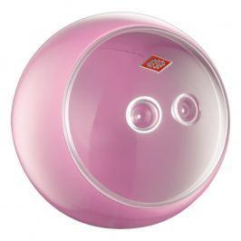 Wesco Dóza Spacy Ball růžová