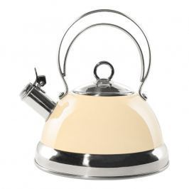 Wesco Konvice na vaření vody mandlová