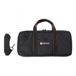 WÜSTHOF Kuchařská taška s pevným uspořádáním na 12 kusů