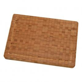 ZWILLING Prkénko bambusové 35,5 x 25 cm