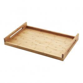 REVOL Dřevěný podnos Touch