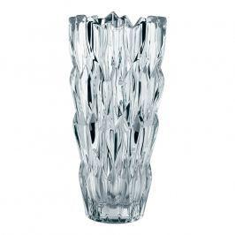Nachtmann Akční váza 26 cm Quartz