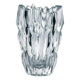 Nachtmann Akční váza 16 cm Oval Quartz