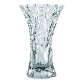 Nachtmann Akční váza 28 cm Sphere