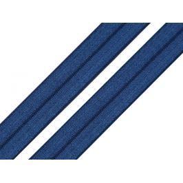 Lemovací pruženka šíře 18 mm (5 m)