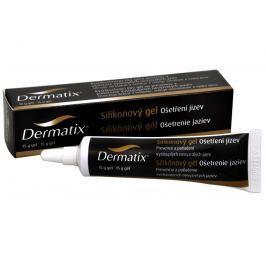 Hanson Medical Dermatix na jizvy 15 g