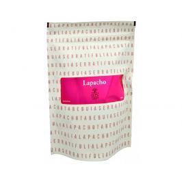 Energy Lapacho (Tabebuia serratifolia) - bylinný čaj 105 g