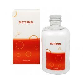 Energy Biotermal sůl do koupele 350 g