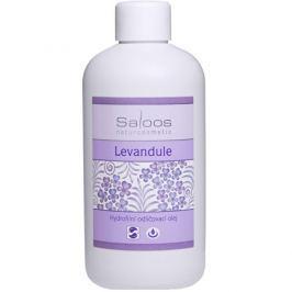 Saloos Hydrofilní odličovací olej - Levandule 500 ml