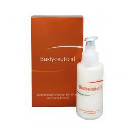 Herb Pharma Bustyceutical - biotechnologická emulze na zpevnění poprsí 125 ml