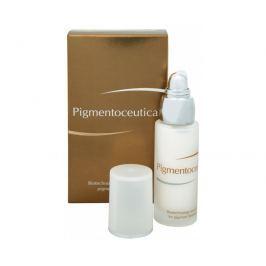 Herb Pharma Pigmentoceutical - biotechnologická emulze na pigmentové skvrny 30 ml