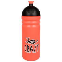 R&B Zdravá lahev 0,7 l UAX Crazy