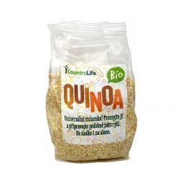 Country Life Bio Quinoa 250 g