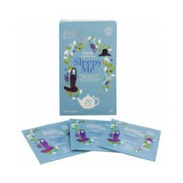 English Tea Shop BIO Wellness čaj - Pro spánek 20 sáčků
