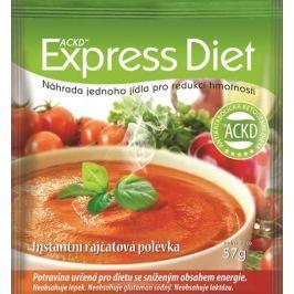 Good Nature Express Diet - instantní polévka Rajčatová 57 g