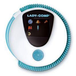 NaturComp Lady-Comp Basic - přirozená antikoncepce