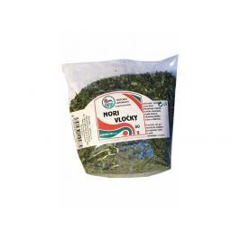 Sunfood Nori - green vločky 80 g