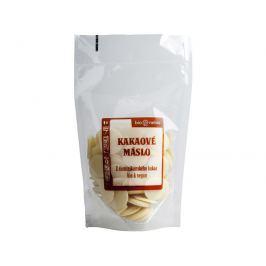 Bio nebio s. r. o. Bio Kakaové máslo - pecičky 100 g