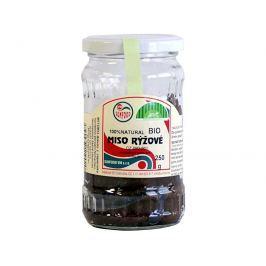Sunfood Bio Miso rýžové 300 g