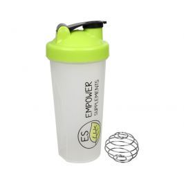 Empower Supplements ES Shaker 600 ml
