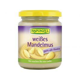 Rapunzel Bio 100%-ní pasta z nepražených mandlí 250 g