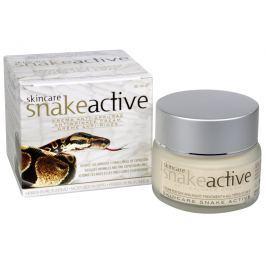 Diet Esthetic Regenerační krém s hadím jedem SnakeActive 50 ml