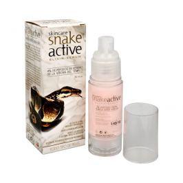 Diet Esthetic Regenerační sérum s hadím jedem SnakeActive 30 ml
