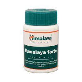 Agency MM Health Himalaya Rumalaya Forte 60 tablet
