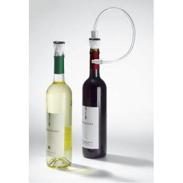 Sada zátek Concept VD-8300 pro vakuování lahví 2 ks