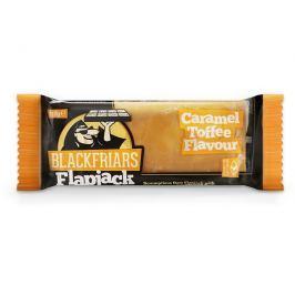 Blackfriars Flapjack 110 g, toffee aa karamel