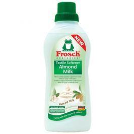 Frosch Hypoalergenní aviváž s mandlovým mlékem 750 ml