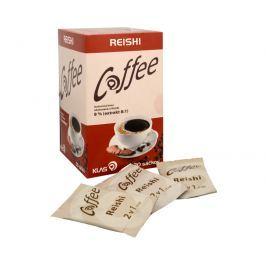 Klas Coffee Reishi 2v1 30 sáčků