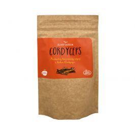 Good Nature Zlatý doušek - Cordyceps 100 g