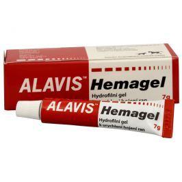 Alavis ALAVIS™ Hemagel 7 g
