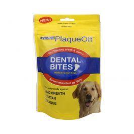 PlaqueOff PlaqueOff™ Dental Bites 150 g