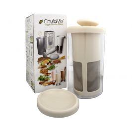 DAR Z PŘÍRODY ChufaMix - sada pro výrobu rostlinného mléka