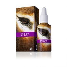 Energy Etovet 30 ml