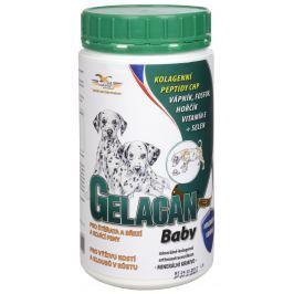 Orling Gelacan Baby 500 g