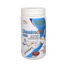 Orling Chondrocan Forte 500 g