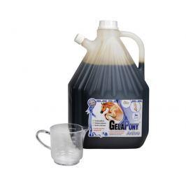 Orling Gelapony Arthro Biosol 3000 ml